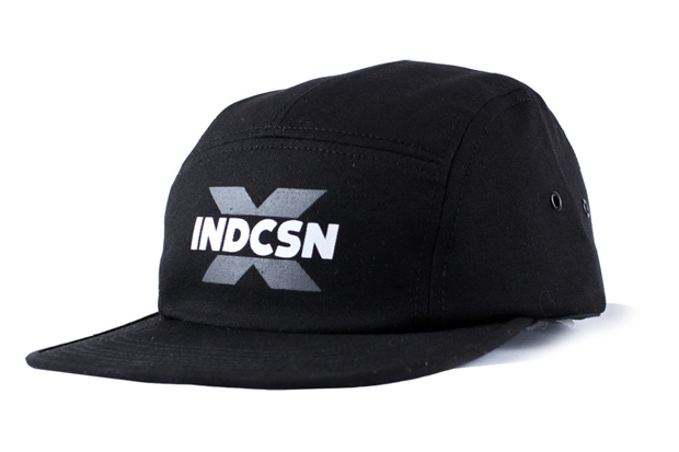 Indcsn-Late-Summer-2012-Collection-09