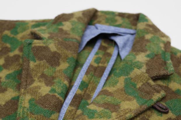 Monitaly-Camo-Woollen-3-Piece-Suit-03