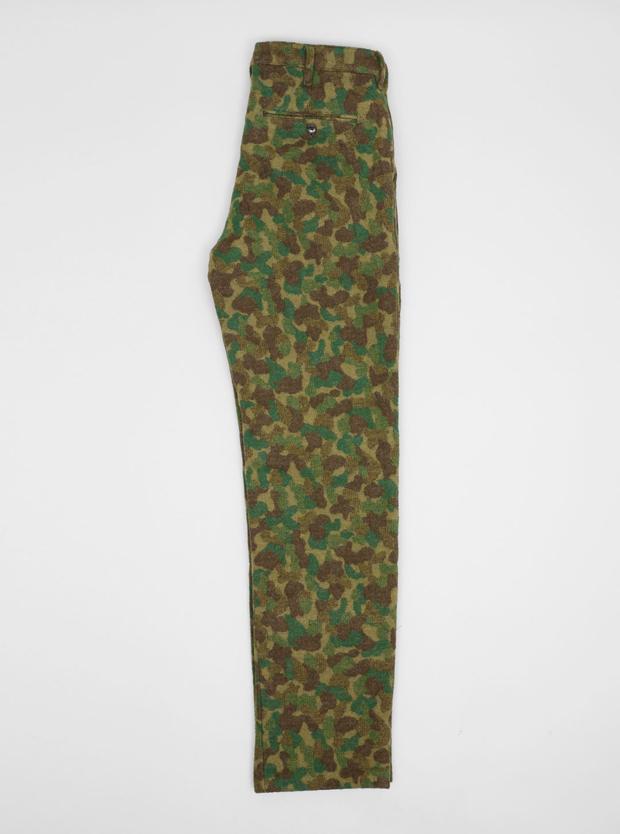 Monitaly-Camo-Woollen-3-Piece-Suit-07