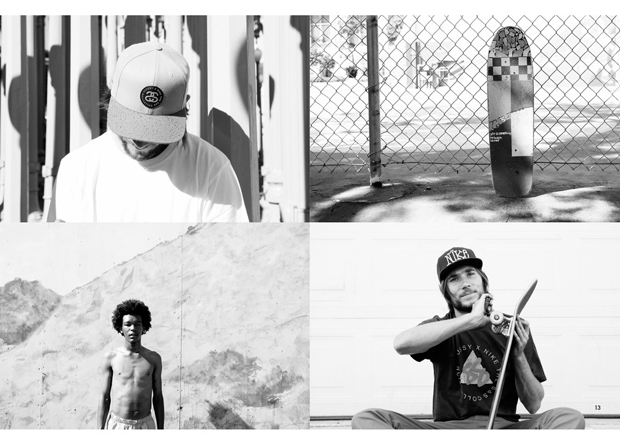 Nike_Stussy_SNS_Lookbook_Pages12-13_detail