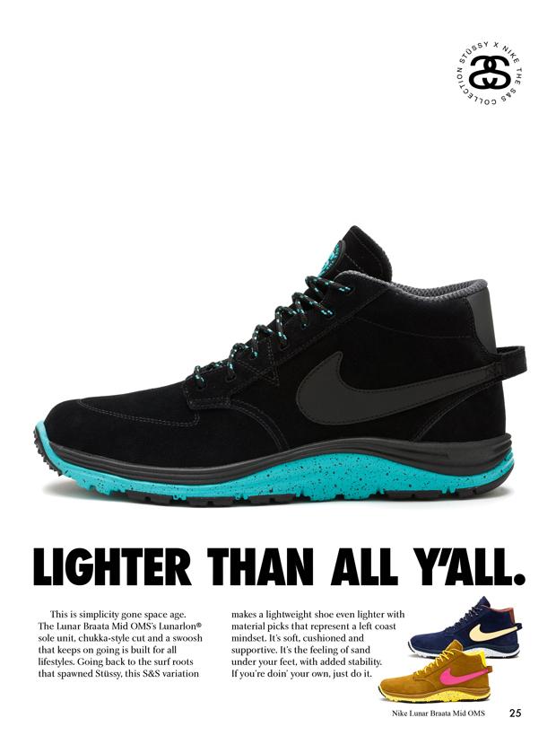 Nike_Stussy_SNS_Lookbook_Pages24-25_original-full