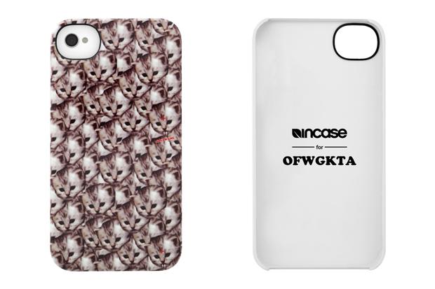 Odd-Future-Incase-iPhone-4-4S-Case-All-Over-Cat-UK-Release-02