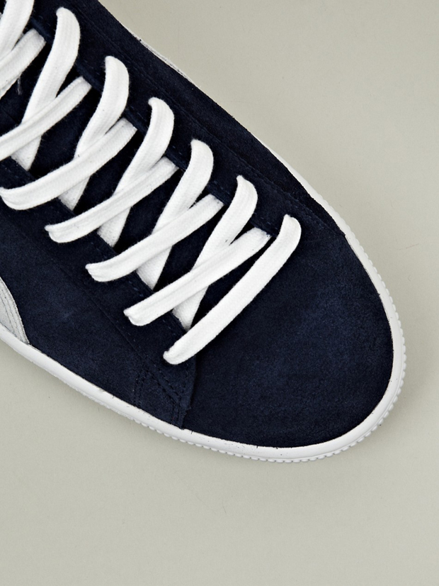 Puma-made-in-japan-suede03
