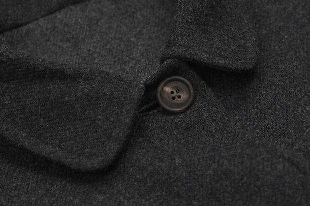 SEH-Kelly-Reversible-Jacket-Grey-04