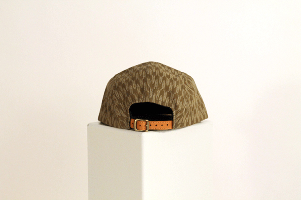 Enclave-AW12-Headwear-03-1