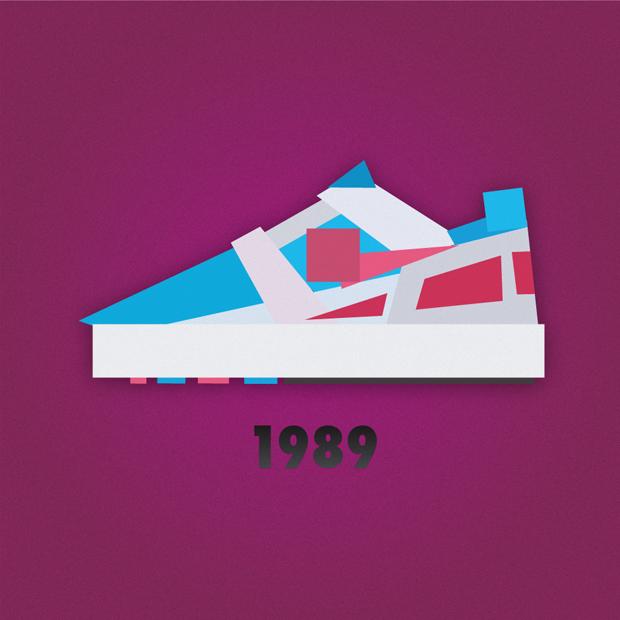 Jack-Stocker-Illustration-Art-Nike-Air-Flow-1989