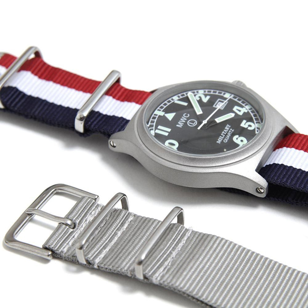 MWC-G10-Military-Watch-02