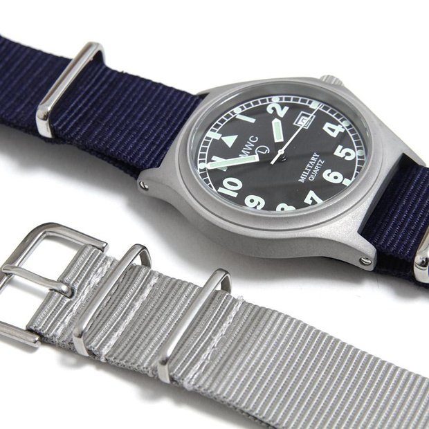 MWC-G10-Military-Watch-04