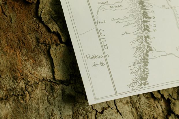 Moleskine-Hobbit-Notepads-2012-11