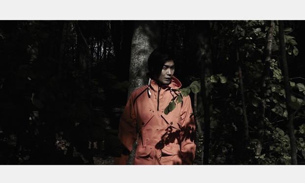 oki-ni-STYLED-by-Davib-Lamb-06