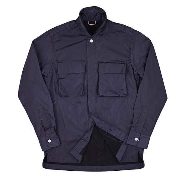 Albam-Nylon-Overshirt-03