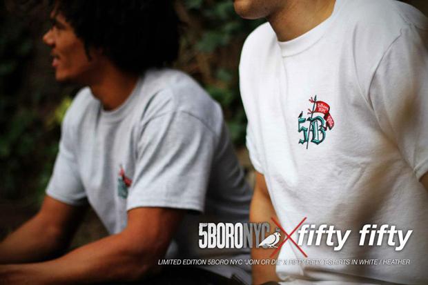 Fifty-Fifty-x-5BORO-NYC-4