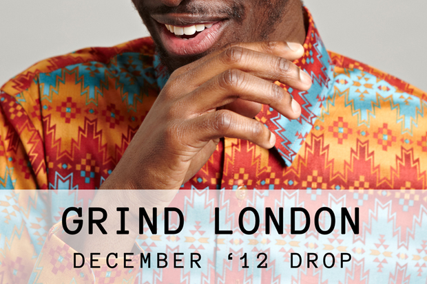 GRIND-London-New-Releases-0