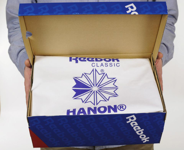 Hanon-Reebok-Classics-NPC-II-08