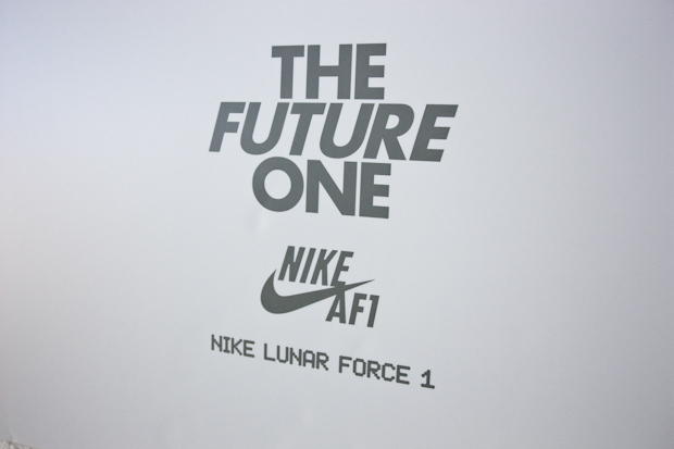 Nike-Lunar-Force-1-Launch-1948-London-6