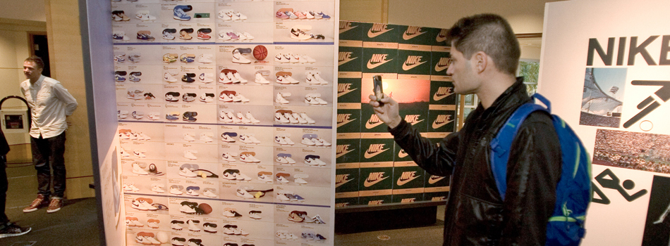 Nike-WHQ-Campus-Portland-Kinect-Training-The-Daily-Street-03