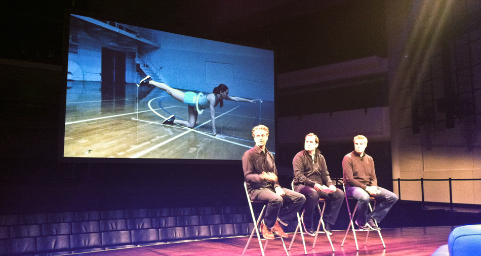 Nike-WHQ-Campus-Portland-Kinect-Training-The-Daily-Street-06