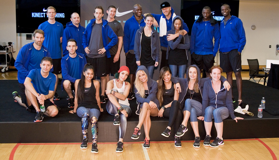 Nike-WHQ-Campus-Portland-Kinect-Training-The-Daily-Street-23