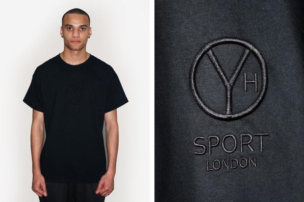 Y-OH-Sports-Black-on-Black-Lux-Tee-01