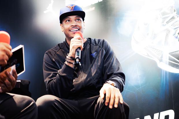 Carmelo-Anthony-New-York-Knicks-talks-Melo-M9-Jordan-Brand-London-Launch-The-Daily-Street-03