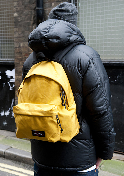 Eastpak-x-The-Candy-Store-Winter-Lookbook--4