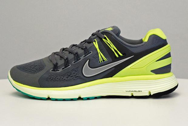 64795ffcba1 ... Nike-LunarEclipse-3-2013-02 . ...
