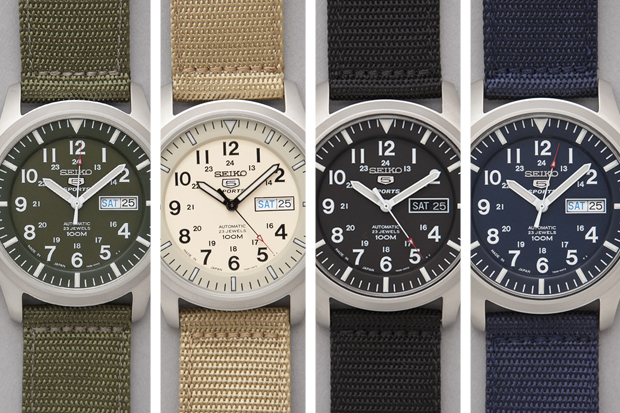 Seiko-5-Series-Made-in-Japan-Military-Watch-01