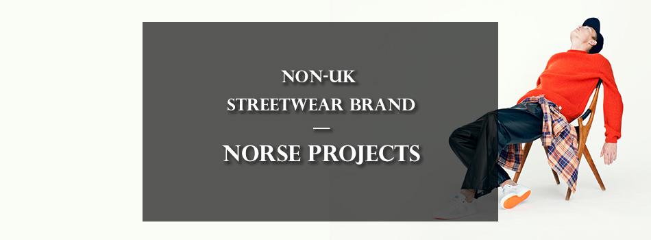 The_Daily_Street_Awards_2012_Winners_Non-UK-Streetwear-Brand-1