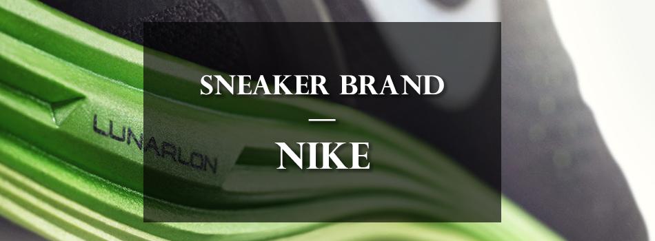 The_Daily_Street_Awards_2012_Winners_Sneaker-Brand-1