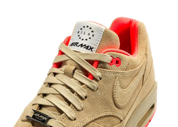 Nike Air Max HomeTurf Series 13