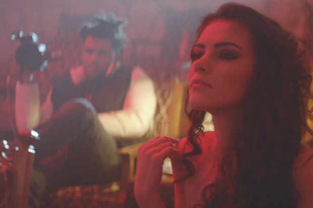 The-Weeknd-Twenty-Eight-official-music-video-04