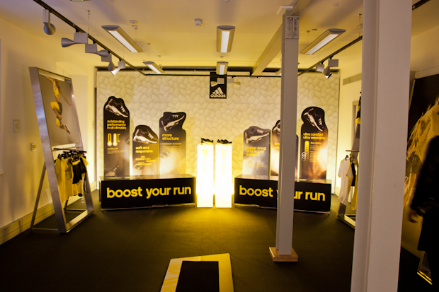 recap adidas launches new BOOST technology-11
