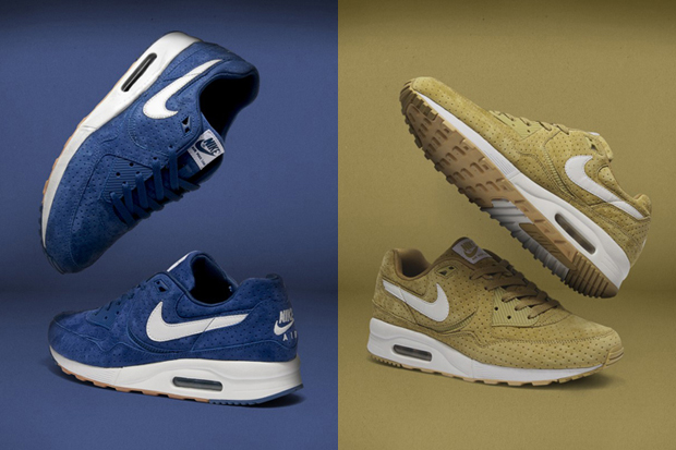 size-x-Nike-NSW-Perforated-Pack-00