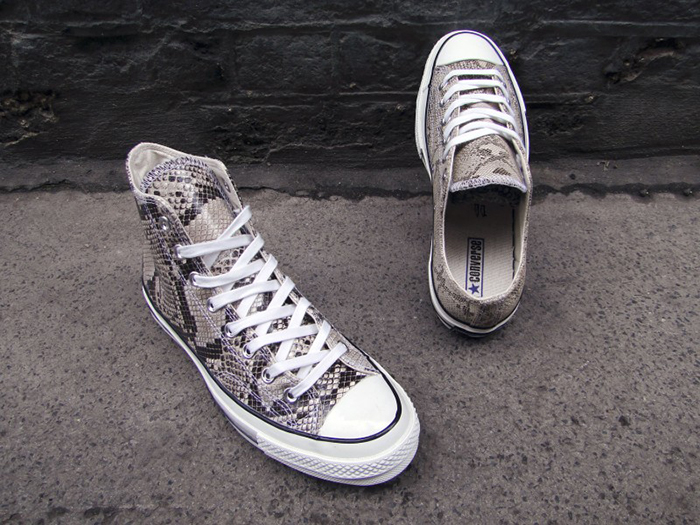 Converse-First-String-Year-of-the-Snake-Pack-3