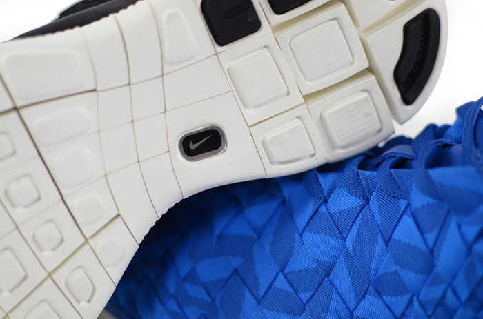 Nike-Free-Inneva-Woven-SP-4