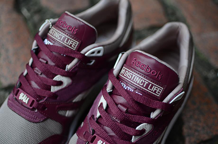 The-Distinct-Life-x-Reebok-Ventilator-3