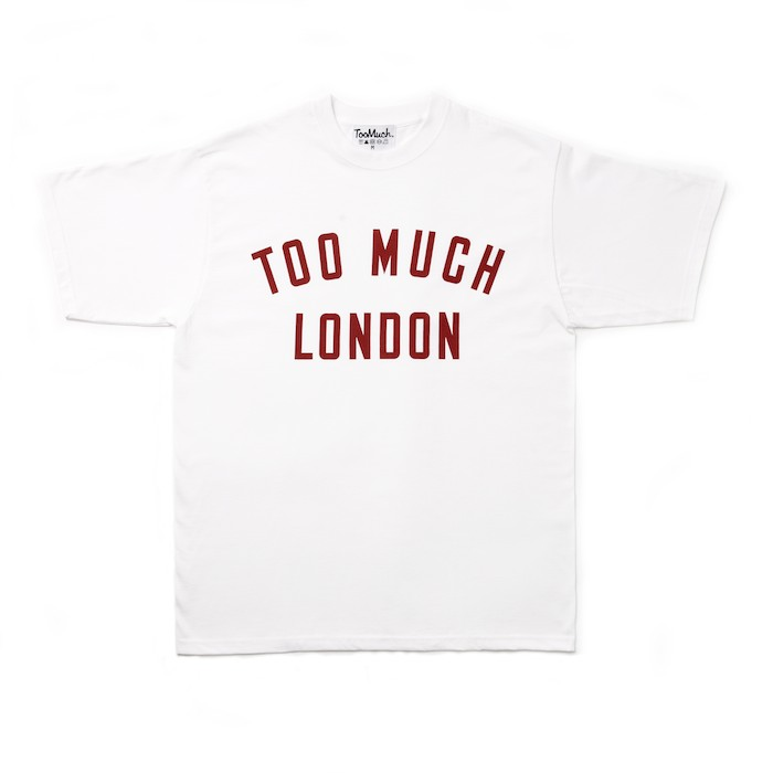 Too-Much-Pre-SS13-3