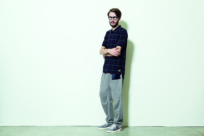 adidas_Originals_84_Lab_Recap_SS13_011