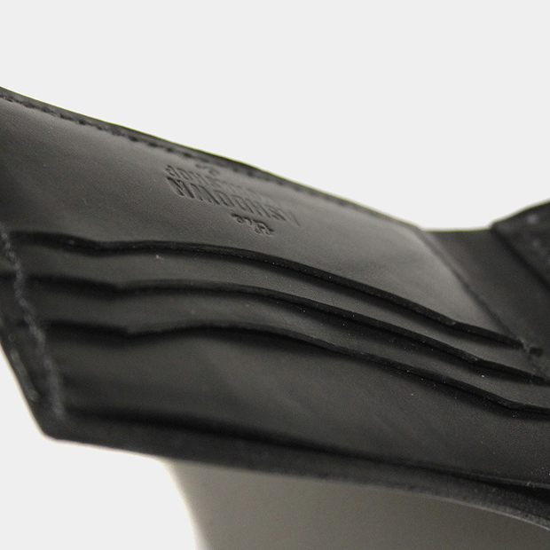 ashdownworkshop_classic_bifold_wallet_black2