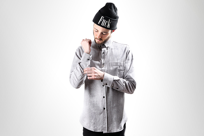 indcsn-SS13-lookbook-The-Daily-Street-exclusive-06