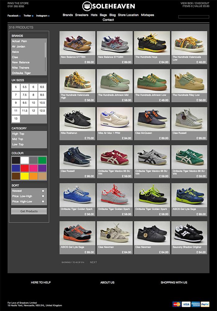 79295647e9474 Branded-Sneakers-from-Soleheaven-including-Nike--Air-Jordan ...