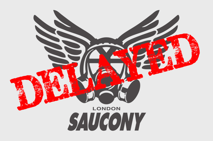 Foot-Patrol-x-Saucony-Only-in-Soho-Shadow-6000-delayed