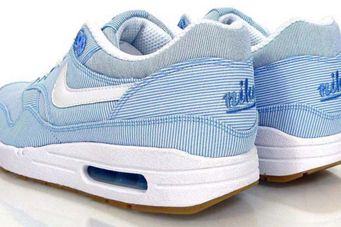 Nike Air Max 1 Pinstripe 02