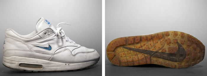 Nike Air Max Leather SC Jewel 01
