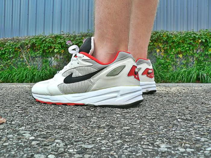 Nike Air Skylon Triax 1994 03