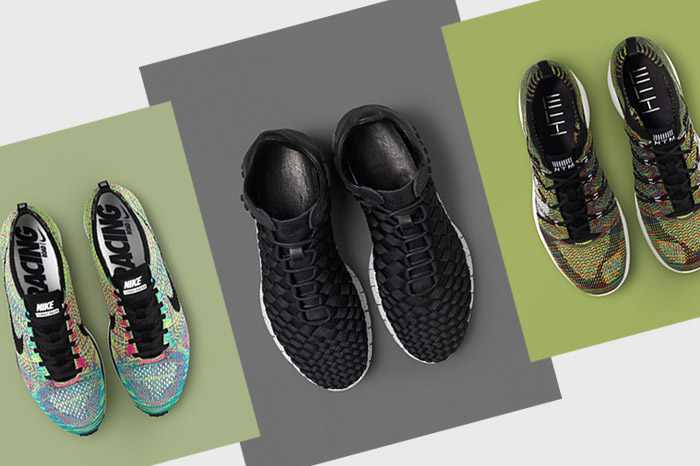 Nike-EU-Exclusive-HTM-FlyKnit-Trainer-FlyKnit-Racer-Inneva-Woven