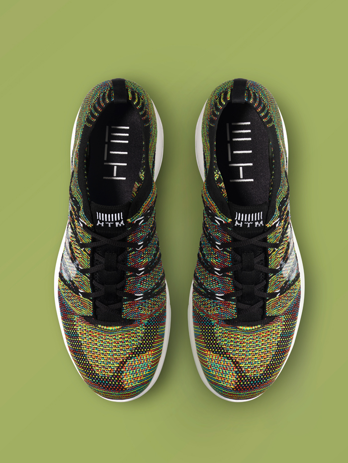 Nike HTM FlyKnit Trainer+ Europe Exclusive 04