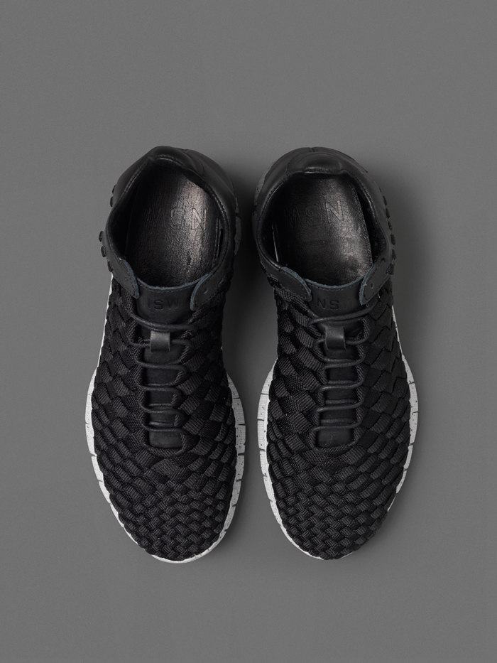 Nike Inneva Woven Europe Exclusive 04