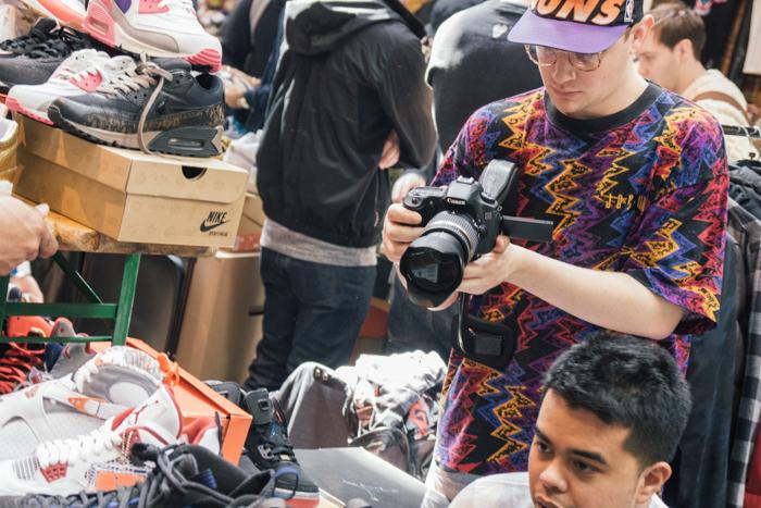 Recap Crepe City Sneaker Festival 7 The Daily Street-10