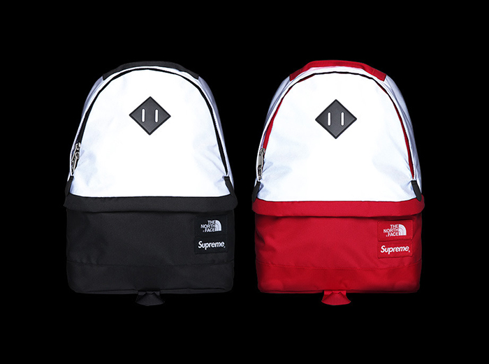 Supreme x The North Face Spring 2013 Collection 08